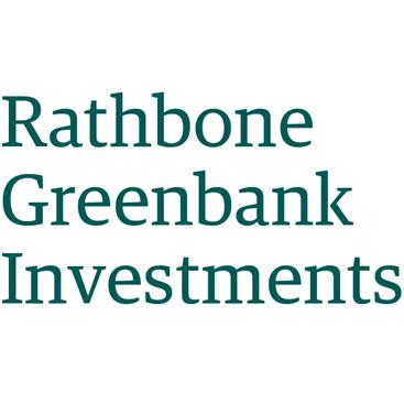 Rathbone Greenbank Investments.png
