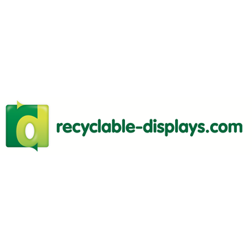 recyclable-displays.png