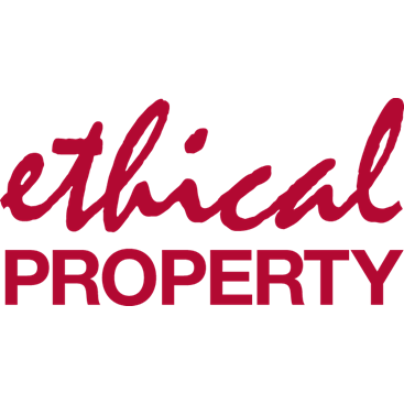 Ethical property.png