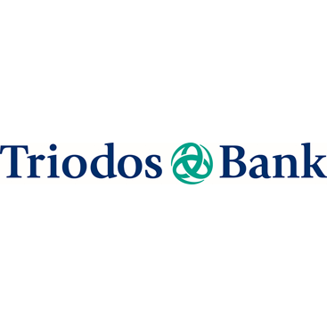 Triodos.png