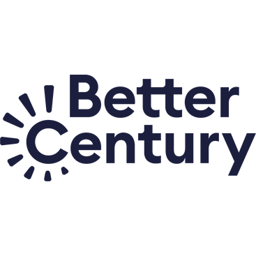 Better Century.png
