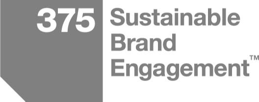 375-logo.jpg