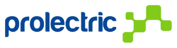 prolectric.jpg