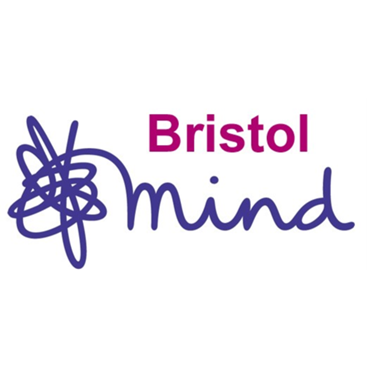 Bristol Mind.png