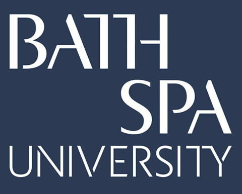 bath spa uni.jpg