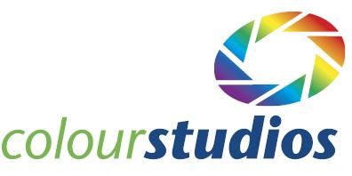 colour studios.png
