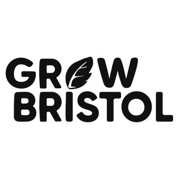 Grow Bristol.png