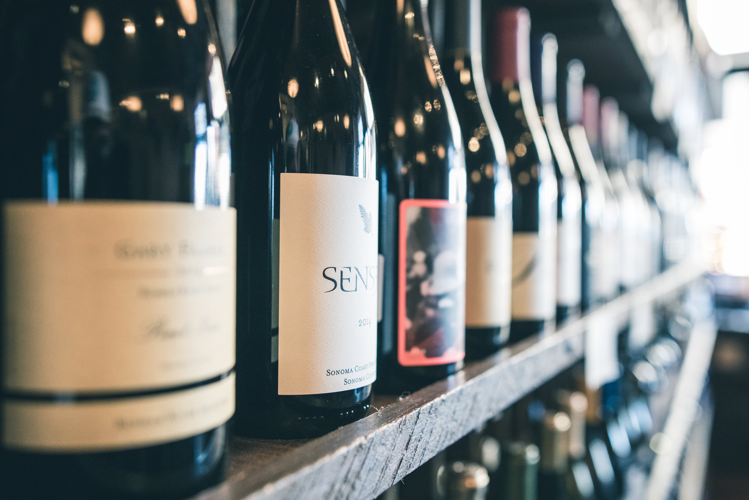 Specialist wine festival to toast sustainable drinks trade between Portugal and Bristol -