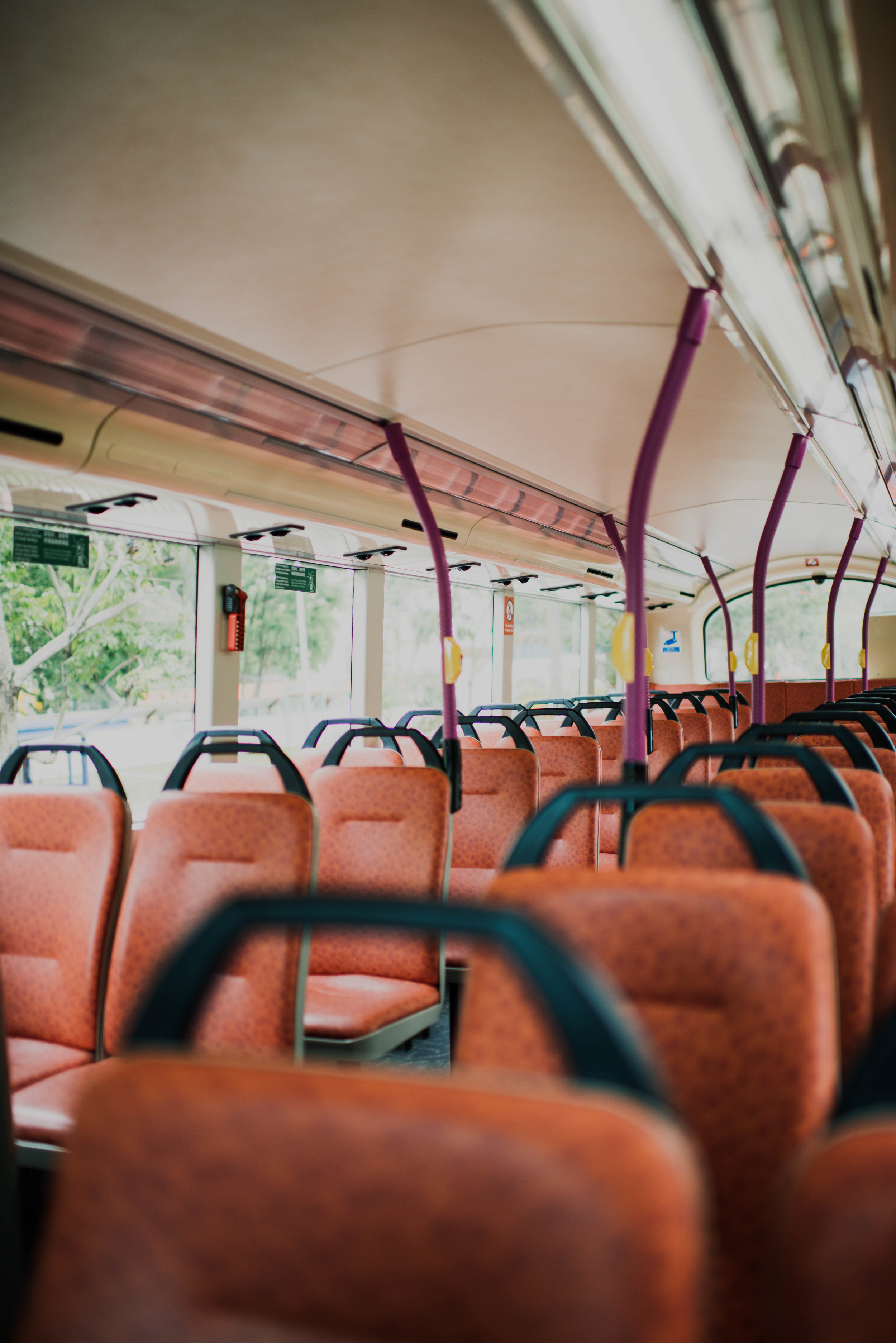 £56.9M FUNDING BOOST FOR METROBUS IN WEST OF ENGLAND -