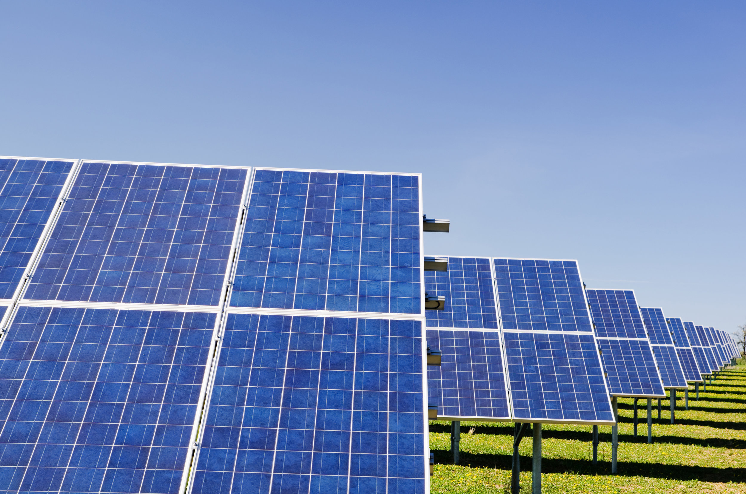 ENGIE partners with Innovate UK to fund pioneering energy projects -