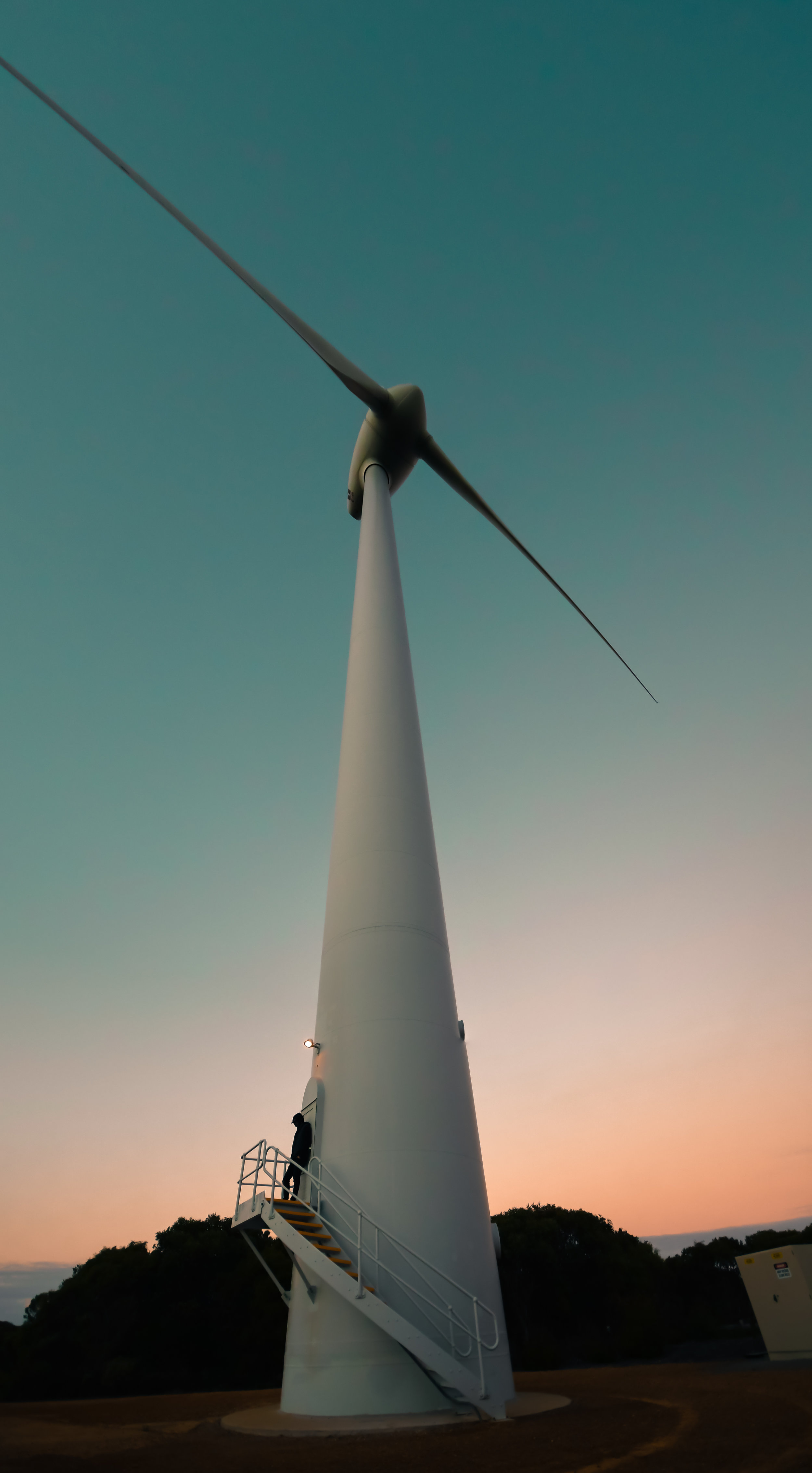 MOST UK ENERGY WILL COME FROM ZERO-CARBON SOURCES IN 2019 -