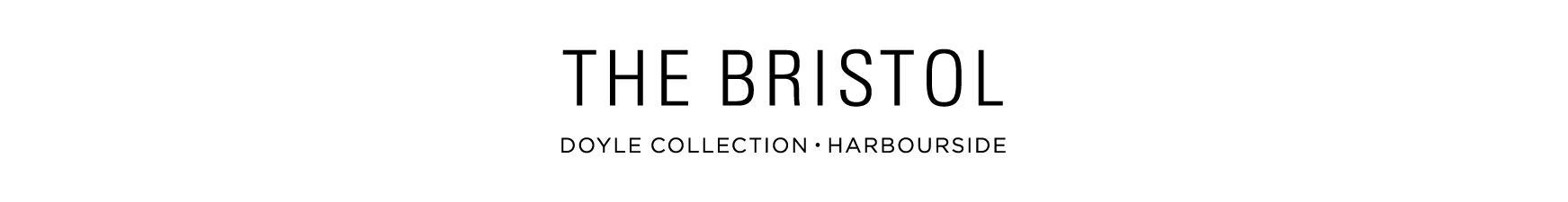the bristol hotel.jpg