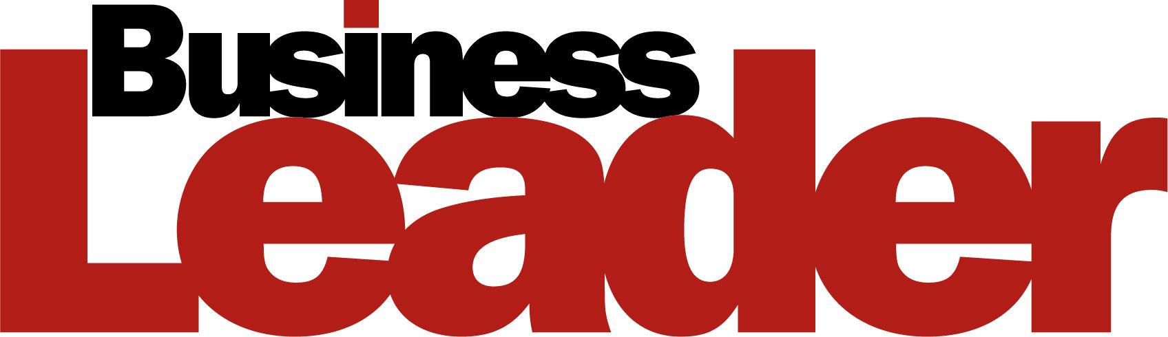 2019 Business Leader Logo.jpg