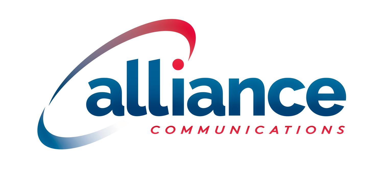 Alliance Com.png