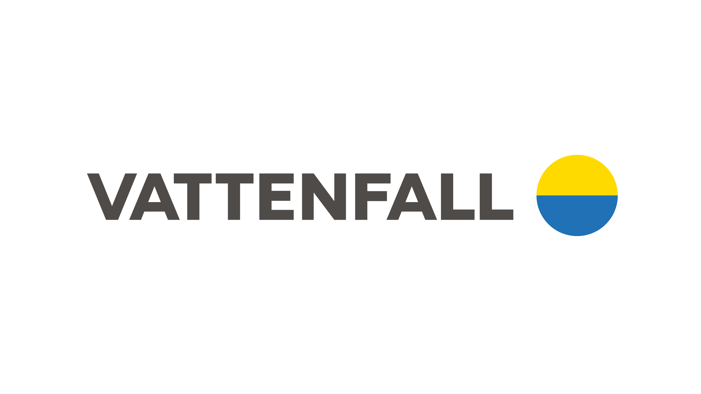 Vattenfall.png