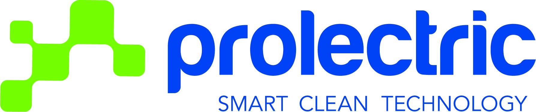 Prolectric Logo_Colour_strapline.jpg