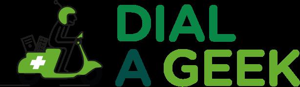 Dial a geek logo.png