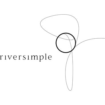 Riversimple.png