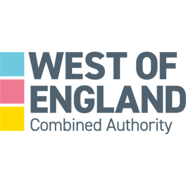 West of England Combined Authority.png