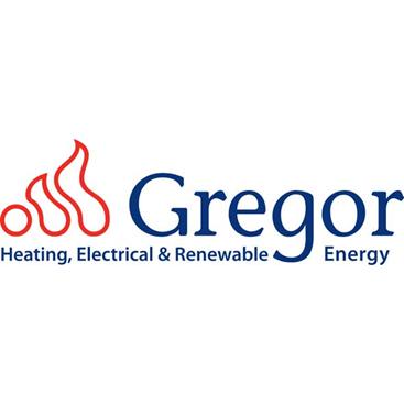 Gregor Heating.PNG