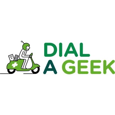 Dial a Geek.PNG