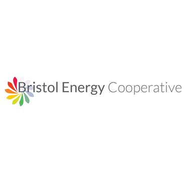Bristol Energy Coop.PNG