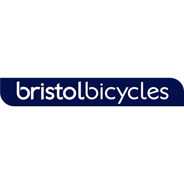 Bristol Bikes.png