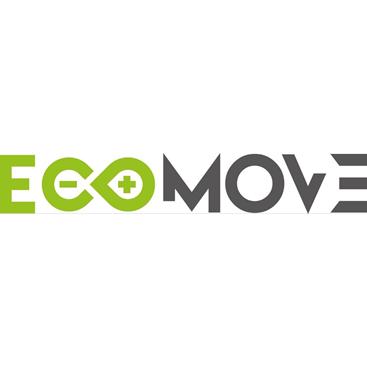 EcoMove.PNG