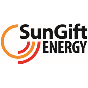 SunGift Energy.png