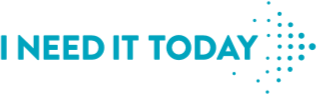 INEEDITTODAY logo.png