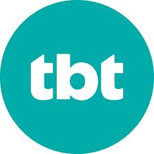 tbt marketing logo.png