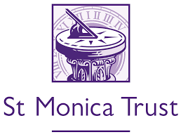 St Monica's Trust Logo.png