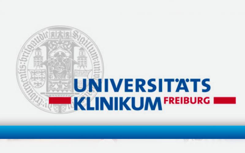 Zentrum für Kinder- und Jugendmedizin, Universitätsklinikum Freiburg ↗