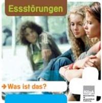 csm_ESSST_was_ist_das__0b1d799204.jpg