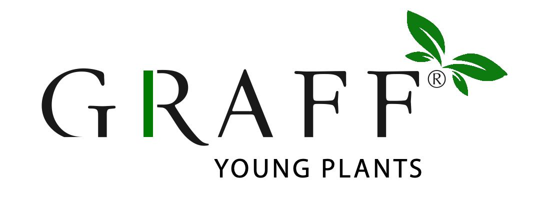 Graff Young Plants logo 2018 w.png