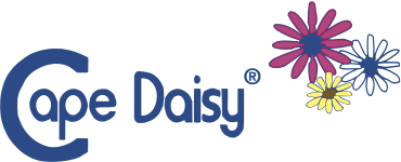 Cape Daisy logo zonder Africa.png