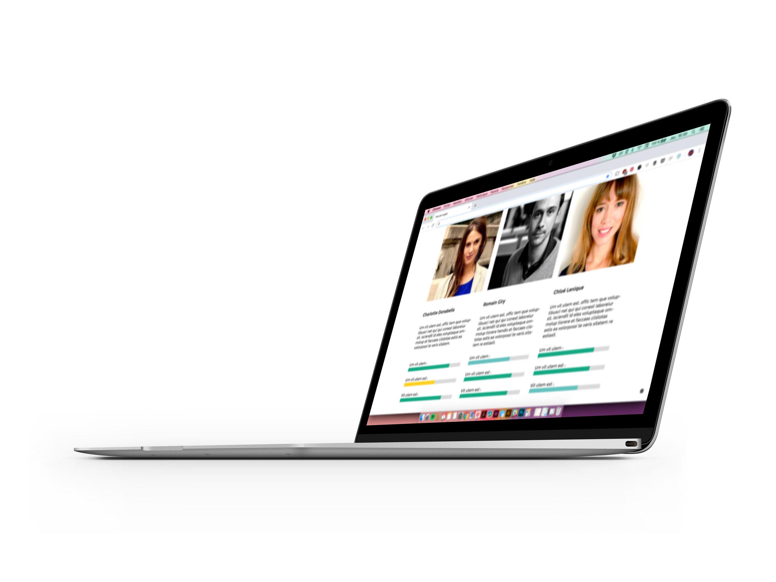 MacBook-Retina-Display-Psd-Mockup.jpg