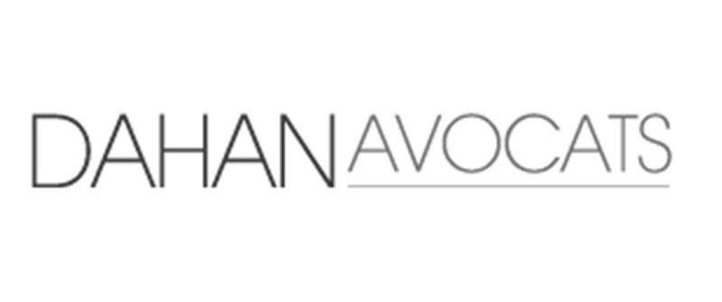 logo_dahan_nb.jpg