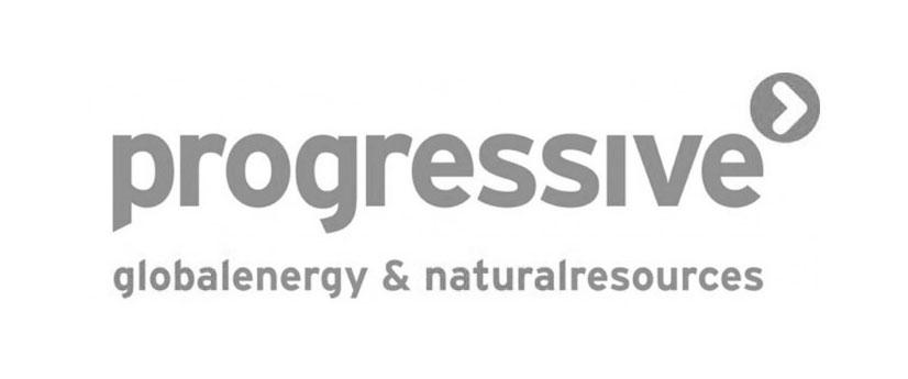logo_prog_nb.jpg