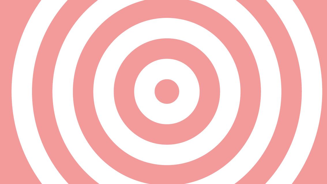 milit_target.png