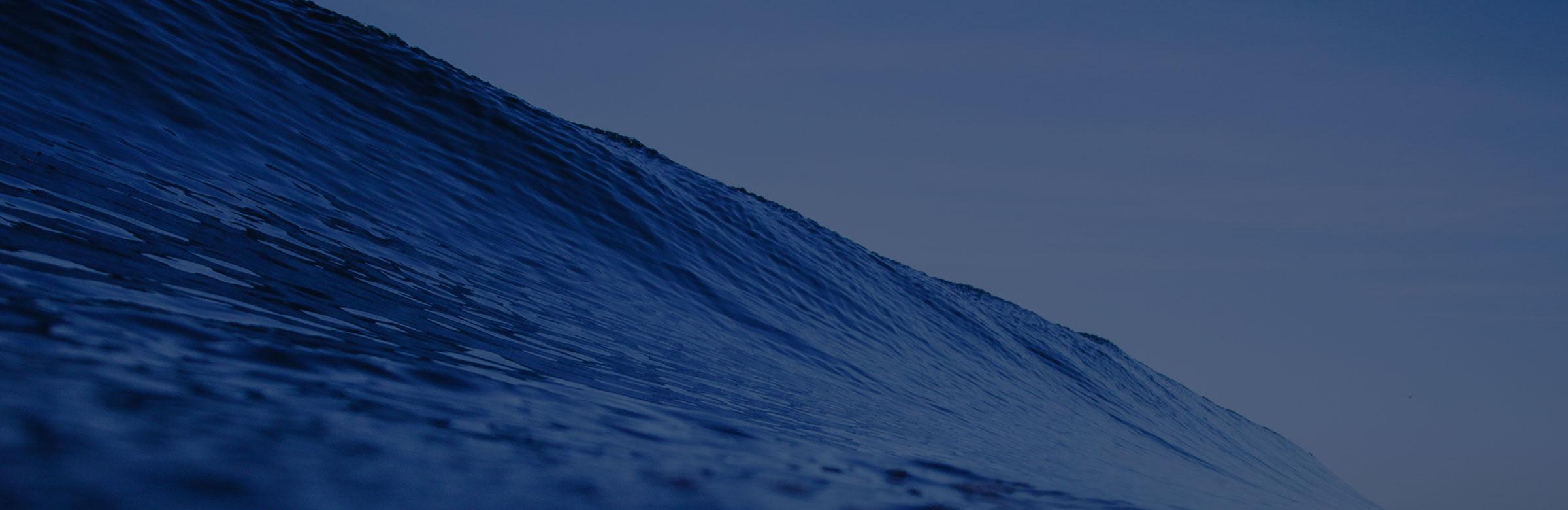 kpitaine_banner_wave.jpg