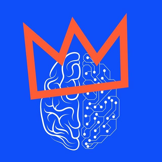 #innovations's #king  #milit #wip #workinprogress #newproject #newone #branding #graphicdesign #creation #artdirection #communication #marketing #contentstrategy #contentreator #contentmaker #contentmarketing #typography #typefont #graphic #infography #personalbranding #keepitsimple #keepitreal #keepitcool #emile&cie