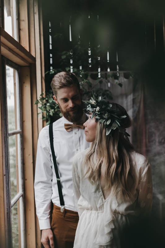 Bröllop_lupinfoto_101-137.jpg