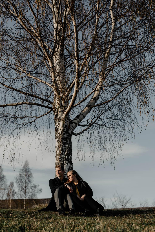 lupinfoto-fotografumea-brollopsfotograf-bröllopsfotografering-umea-vannas-lifestylefotografering-4620.jpg