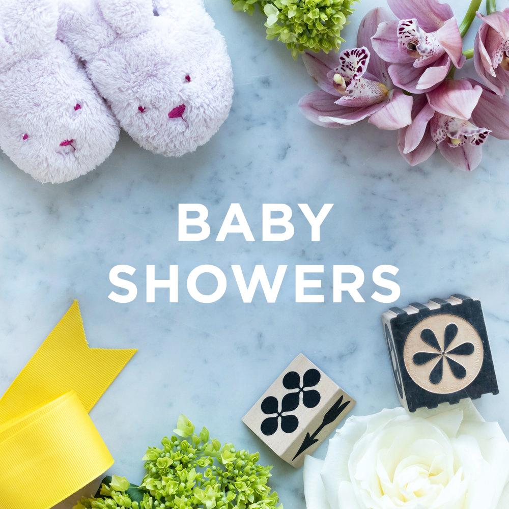 BabyShowers.jpg