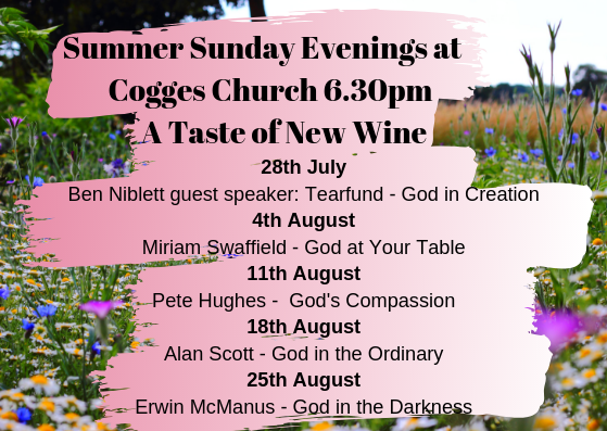 Summer Sunday Evenings at Cogges Church.png