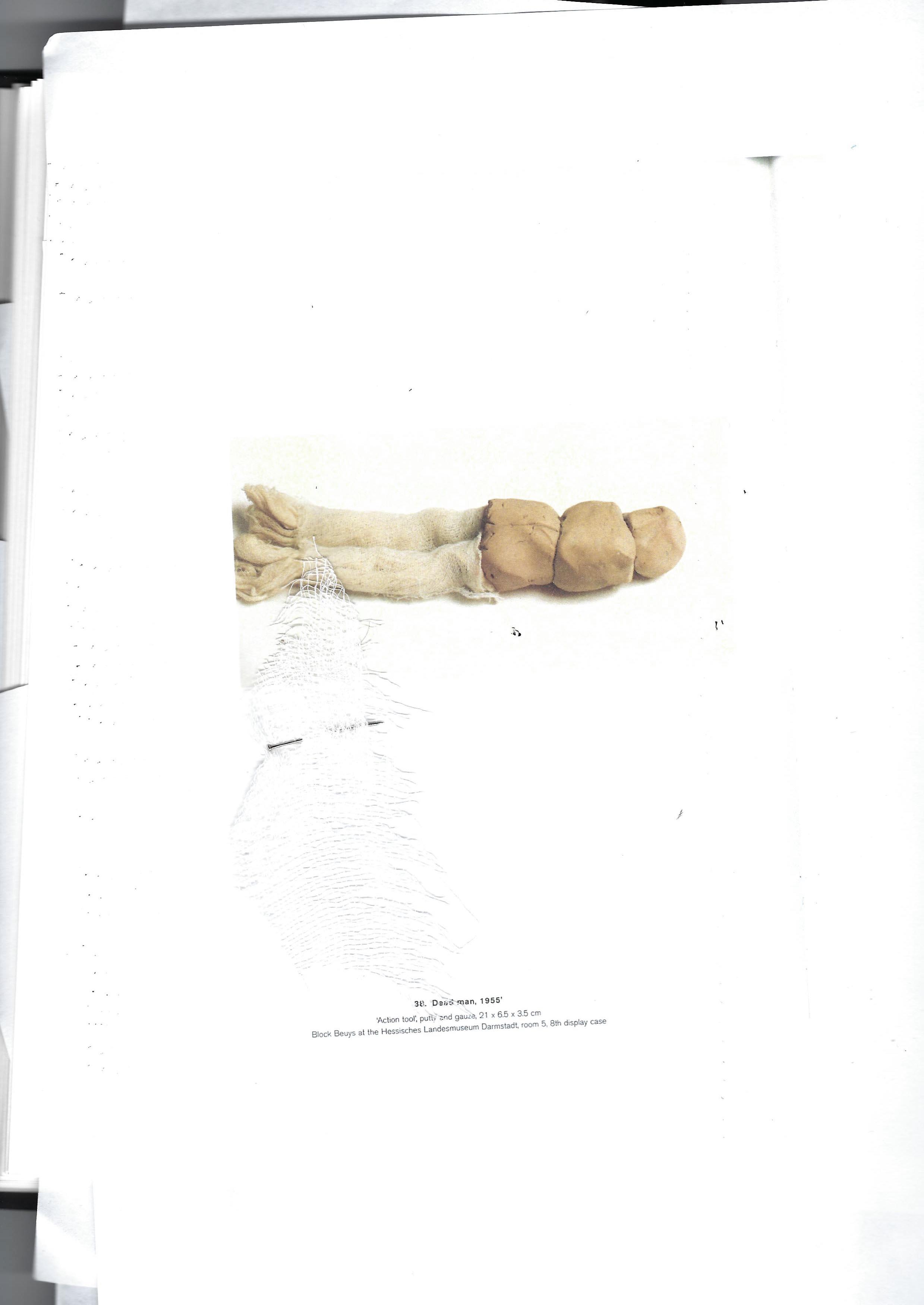 scan0070-3.jpg