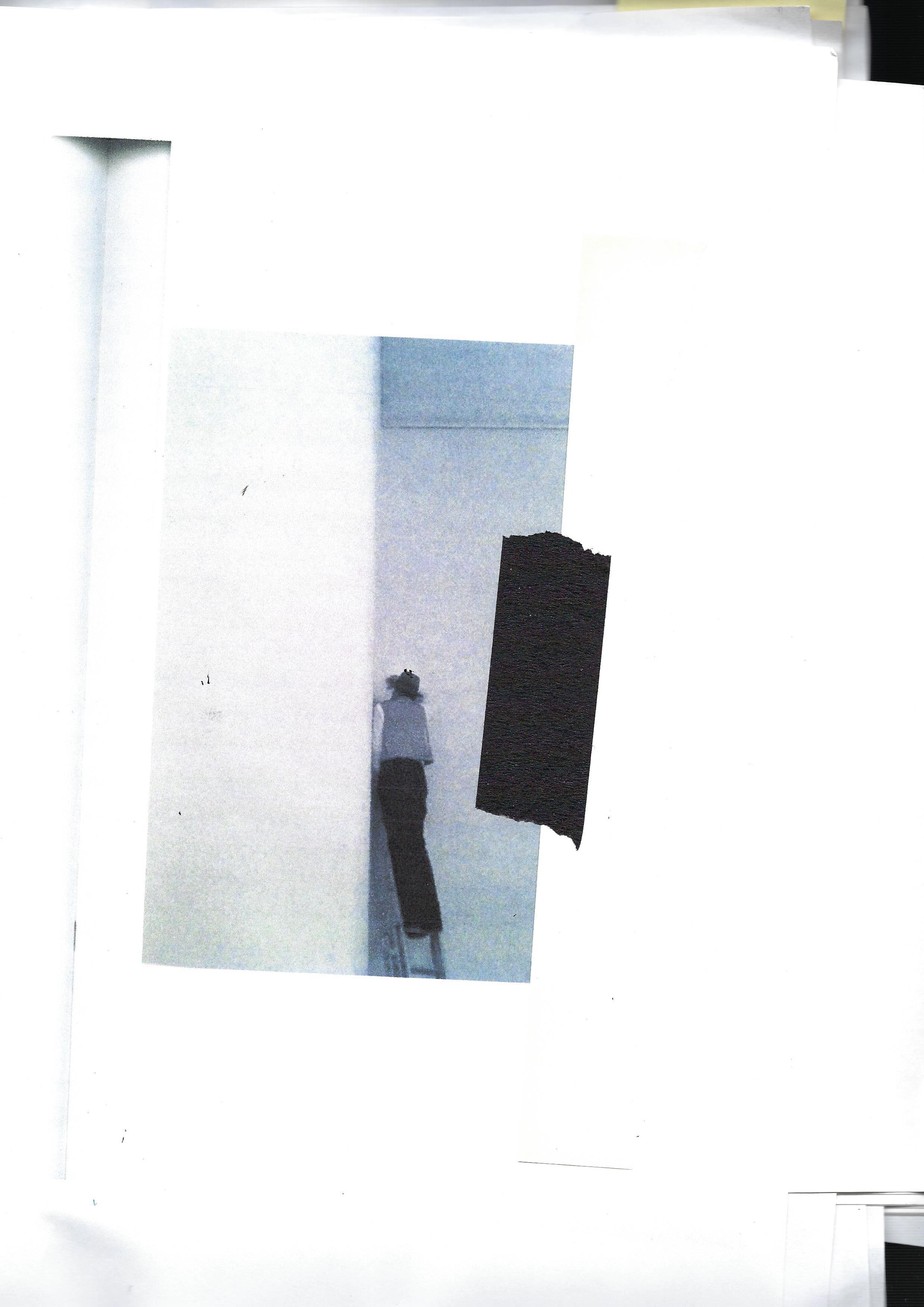 scan0070-6.jpg