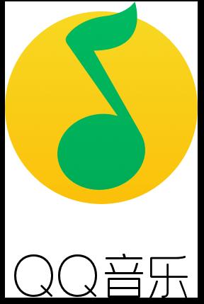 qqmusic-logo.png
