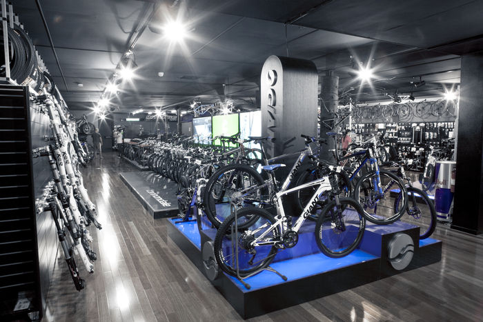 display_FTR_Mountain_Bike_Store.jpg